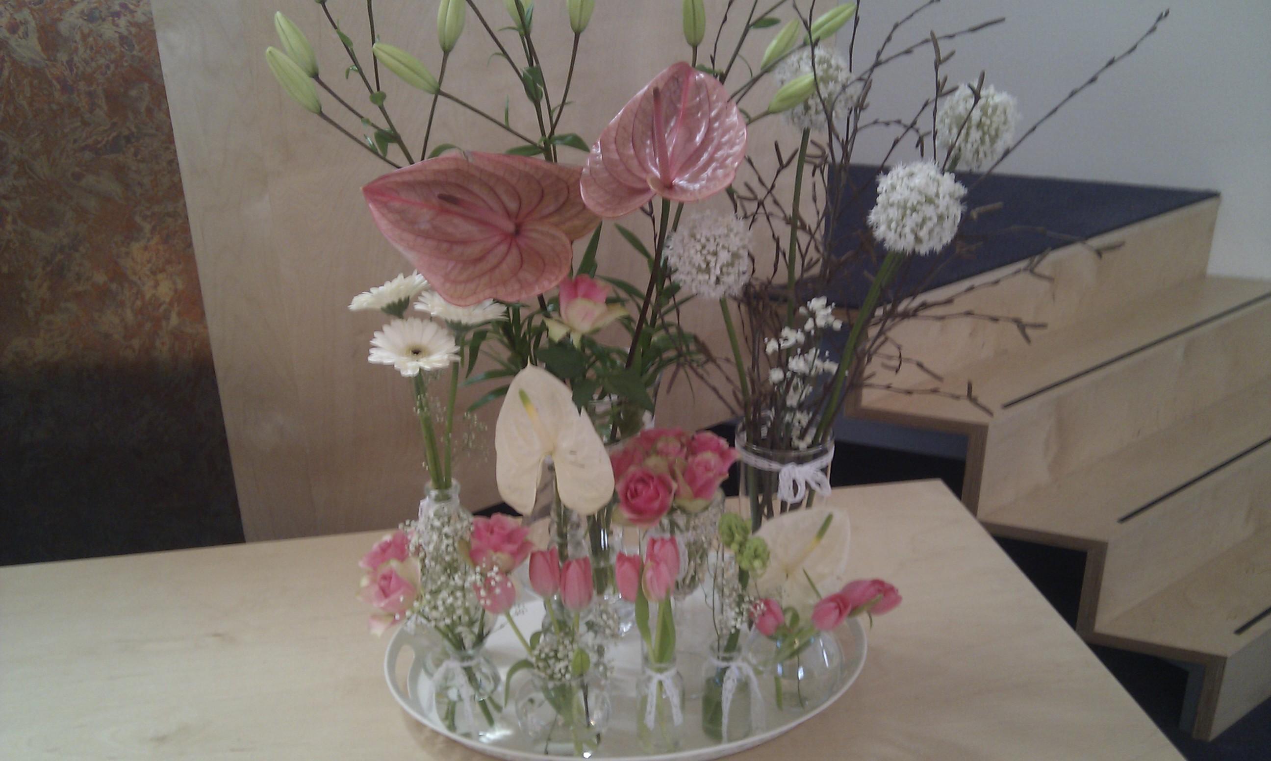 2013-04-08 bloemstuk.jpg
