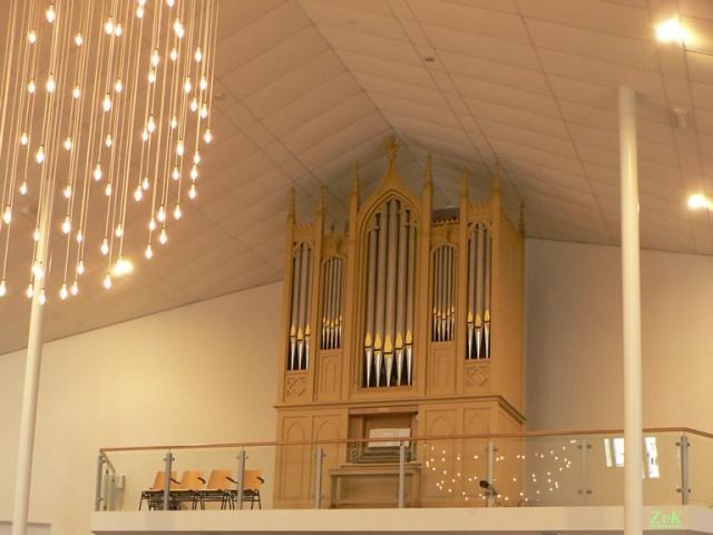 orgel.preview.JPG